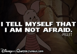 disney winnie the pooh piglet disney movie disney quote