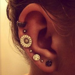 firelighterr:  wanna get this