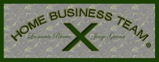 The New Way To Do Business… Visit:http://www.xyngular.com/lriverahttp://www.leonardo-rivera.comStart Today!
