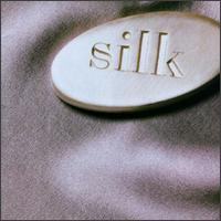 Silk - Hooked On You