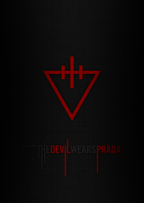 The Devil Wears Prada Fan Art