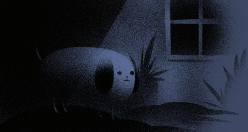 (via @nedroid: I am a creature of the night)