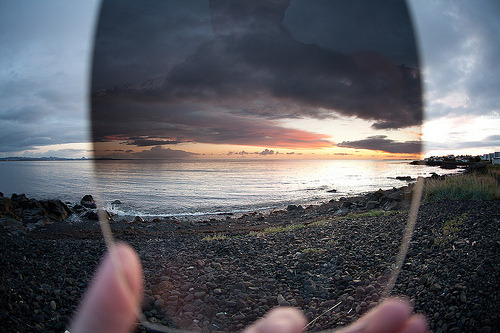 surferdude182:  (by Kiddi Kristjáns)