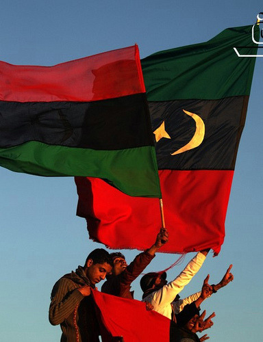 "World Politics Review: In Libya, Post-Conflict Phase Is More Construction Than Reconstruction As clashes between rival Libyan militias continue, with a particularly violent battle erupting earlier this week, the fighting that has left hundreds dead or displaced threatens to divide the country.The violence also poses a problem for reconstruction efforts, in part because of its potential to undermine the country's upcoming elections, currently scheduled for June 20.""These clashes have complicated things in a number of ways. The biggest is that international workers and programs and organizations will have to assess what's going on in Libya in terms of safety and operability before they send people out, and, for a country that so desperately needs so much from the international community, that does not help,""William Lawrence, North Africa Project director for the International Crisis Group, told Trend Lines. ""The clashes point to political and social and other sorts of conflicts, and those conflicts need to be sorted out before you have any kind of effective reconstruction.""Reconstruction, including reforming the public sector, industrializing the country and creating economic opportunities, is complicated not only by the country's Arab Spring revolution and the clashes that followed, but also by a complex set of social, political and economic challenges. ""This reconstruction will take years,"" Lawrence said, ""not because of the conflict, but because preconflict, Libya was a very dysfunctional regime.""  FULL ARTICLE (WPR) Photo:B.R.Q/Flickr"