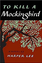 "'To Kill a Mockingbird' Turns 50 ""Oprah Winfrey tried to coax Harper Lee onto her talk show, and they met for lunch in New York City. And Oprah told me that within 20 minutes she knew that there was no way in the world she would be getting an interview. And in fact Harper Lee had said to her, if you know the character Boo Radley, then you know why I won't be giving you an interview. And Oprah said she immediately thought, ok, Boo Radley is not coming on my show."" — Mary McDonagh Murphy, author of ""Scout, Atticus & Boo: A Celebration of Fifty Years of To Kill a Mockingbird"" and maker of the documentary film, ""Hey, Boo: Harper Lee & To Kill a Mockingbird."" Listen to the interview here."