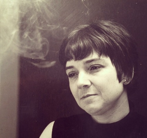 "IN TRIBUTE TO ADRIENNE RICH (1929 - 2012): ROSANNA WARREN ""They've supplied us with pills / for bleeding, pills for panic. / Wash them down the sink,"" wrote Rich in ""5:30 A.M."" in Leaflets: Poems 1965–1968. ""No one tells the truth about truth,"" that poem continued. For most of her life as a poet, citizen, activist, and lover—and those roles were interconnected for Rich—she tried to resist moral anesthesia and to tell the truth as she perceived it. She made a weapon of the literal declarative sentence: ""I am thinking how we can use what we have / to invent what we need,"" states ""Leaflets,"" another early poem. The tone and method do not differ much in her later work: ""We want to show ordinary life / We are dying to show it"" (""Ritual Acts"" in The School Among the Ruins: Poems 2000–2004). However tamped down, the literal never stays literal, certainly not in a poem by Rich: the bluntest statements rise into allegory. Rich rhymed ""rage"" and ""page"" in ""Contradictions: Tracking Poems,"" 1986. That figure gives a clue to both her power and her weakness. If her poems are sometimes sapped by an unreckoning self-righteousness, they are also blueprints for determined, often scathing ethical inquiry, insistence on justice, and celebration of same-sex love, and at their best they fight ""the temptation to make a career of pain"" (""Twenty-One Love Poems,"" 1976). She is also, at odd moments, a poet of mystery and delicate recognitions who can see the equinox as ""Time split like a fruit between dark and light"" (""Equinox,"" 2004). Her poems reflected the battles of her time but also led them, and helped to reinvent the language of protest. ROSANNA WARREN, the author of four collections of poetry, has received awards from the Academy of Arts and Letters and has won the Lamont Poetry Prize. She teaches at Boston University and lives in Jamaica Plain, Massachusetts."