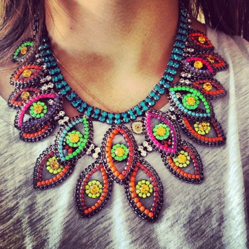 wherethewildberriesgrow:  Want want want.  ughh, meee tooo