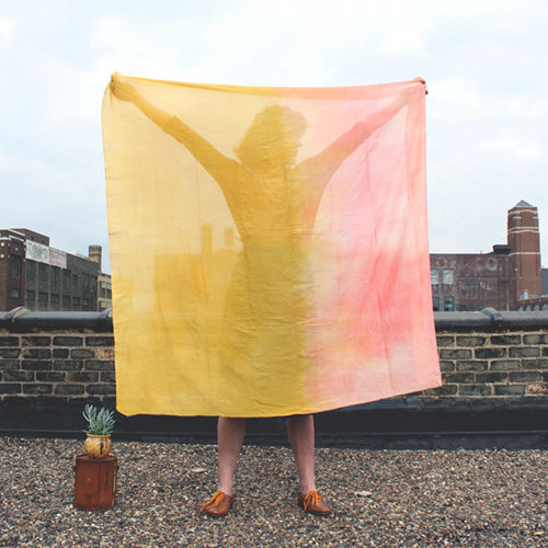 rocknrolllsuicide:  olivemylove:  monday morning color craze | Design*Sponge
