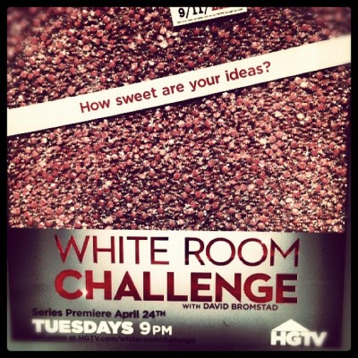 #whiteroomchallenge, #hgtv, #candy #nyc #20likes #ignation #instadaily #instagood #gmy #instamood #50likes #mints  (Taken with instagram)