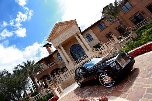 Home dream luxury Dream Home car house dream house luxurious luxury house wealth luxurious home luxury home luxurious house
