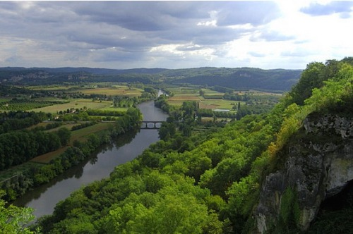 New listing: A housesitter is needed for a country home located in Limousin, France. Details: The Caretaker Gazette's latest email update. www.caretaker.org