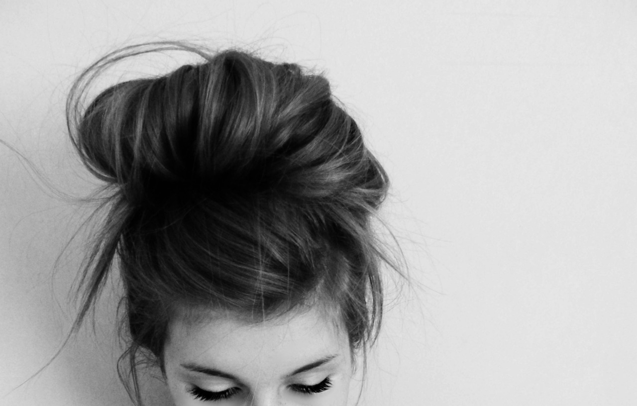 malakaindie:  http://malakaindie.tumblr.com/ You Like My Buns.. * bun* ;) Follow please  http://malakaindie.tumblr.com/ http://malakaindie.tumblr.com/ http://malakaindie.tumblr.com/ http://malakaindie.tumblr.com/ http://malakaindie.tumblr.com/ http://malakaindie.tumblr.com/ mee me meee haha