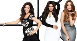 Soul Sister Promo Photos of Keeping Up With The Kardashians Season 7