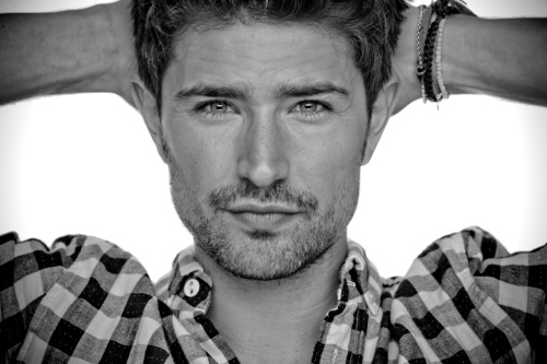 hotlads:  Matt Dallas
