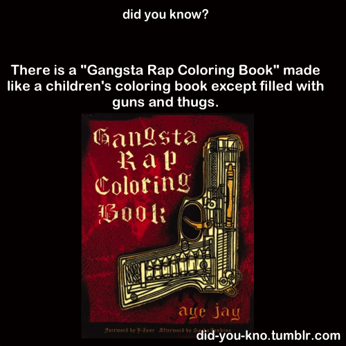 http://www.barnesandnoble.com/w/gangsta-rap-coloring-book-aye-jay/1006109264?ean=9780867196047&r=1&cm_mmc=AFFILIATES-_-Linkshare-_-GwEz7vxblVU-_-10%3a1&