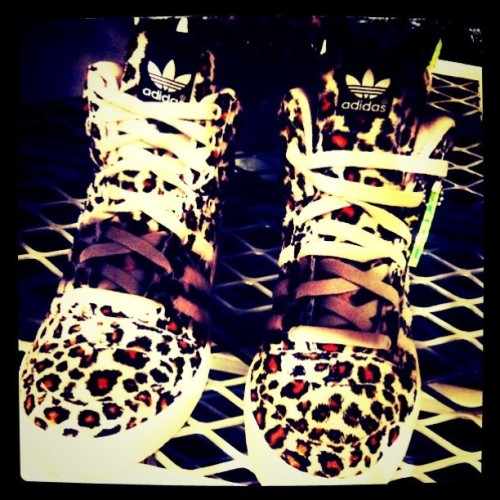 Limited Edition: Jeremy Scott #mnl #iphoneonly #igers #iphoneography #igersmanila #ispygram #IG #picoftheday #webstagram #iphonedaily #iphoneography #iphone4s #fotografiaelite #fotografiaunited #iPhoto #photooftheday #instagramer #instago #instadaily #igaddict #Instalove #bipolartistkiddo (Taken with instagram)