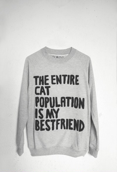 dedickation:  amen  i kinda want this.