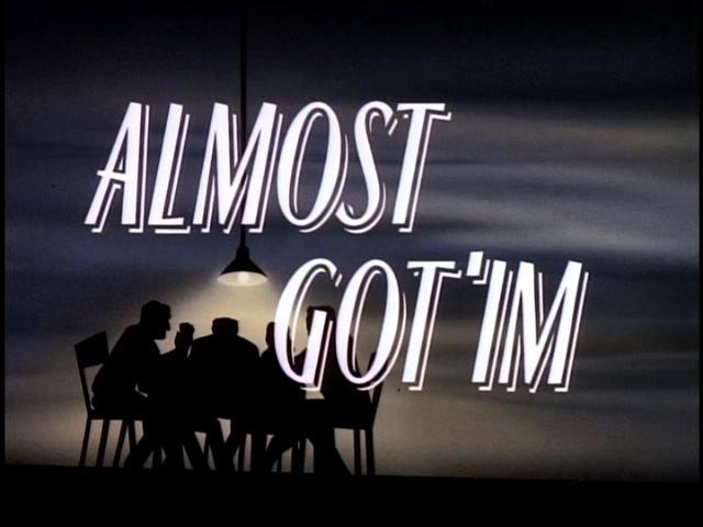 nocontxt:  Batman the Animated SeriesEpisode #046: Almost Got 'imVillain: The Joker, Harley Quinn, Two-Face, Killer Croc, Poison Ivy, and The Penguin Joker, Killer Croc, Penguin, Two-Face, and Poison Ivy all meet at a poker table, each telling a tale of times when they almost defeated Batman. At the same time, Harley Quinn is about to kill Catwoman. Will Batman be able to save her?