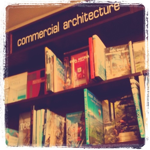 Architectura Section #commercialbuilding #fullybooked #mnl #iPhoneonly #igers #iPhoneography #igersmanila #ispygram #IG #picoftheday #webstagram #iPhonedaily #iPhone4S #fotografiaelite #fotografiaunited #iPhoto #photooftheday #instagramer #instago #instadaily #igaddict #instalove #bipolartistkiddo (Taken with instagram)