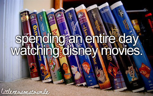 thesubtilecookie:  That would be AWESOME.