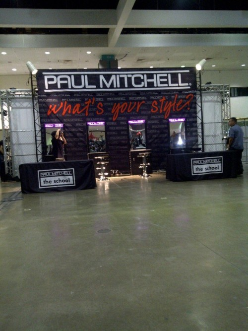 Paul mitchell focus salon tumblr for A paul mitchell salon