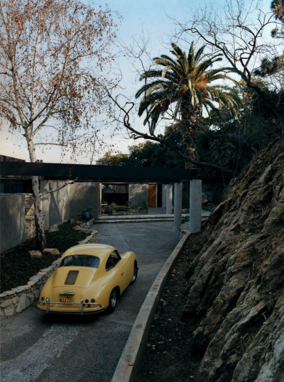 swissstash:  1960's California