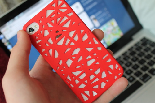 akab4tman:  why can't androids have cute cases like iPhones?