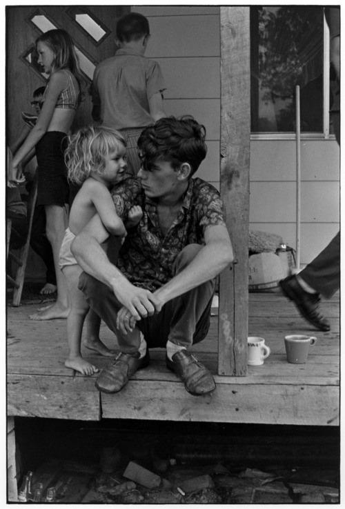 Kentucky, 1972