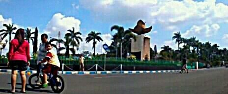 IJEN STREET#andrography #fotodroidindo #fotodroids #streamzoo #panorama #indonesia(from @willdan14 on Streamzoo)