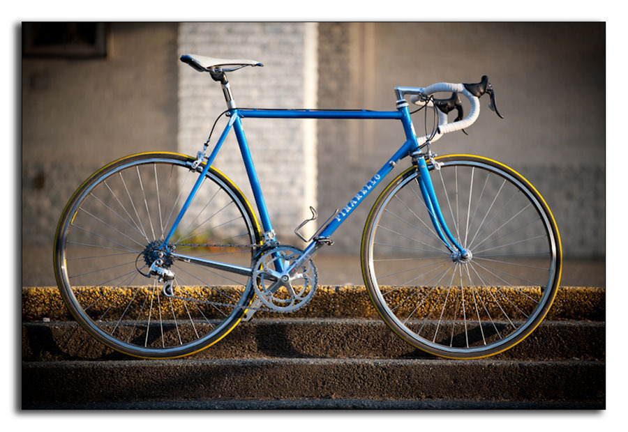 (via 1983 Pinarello Record on velospace, the place for bikes)
