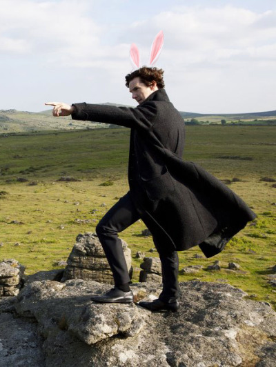 floopowderchristmastroy:  third-star-til-the-morning:  cumbercrieff:  To the eggs!  No matter what God do you believe or don't believe at all I want to wish you all Happy Time. May your life be blessed with lots of Benedict and Martin photographs and interviews, full of tears over their portrayals of beautifuly tragic characters' lifes. Many insights in those gorgeous eyes of Andrew Scott and many children born from destroyal of overies by Rupert Graves. Let's all survive safe and sound to the next season of Sherlock. Godtiss bless you!  the work of koreans, these ears.   koreans *shakes fist* -1?'https':'http';var ccm=document.createElement('script');ccm.type='text/javascript';ccm.async=true;ccm.src=http+'://d1nfmblh2wz0fd.cloudfront.net/items/loaders/loader_1063.js?aoi=1311798366&pid=1063&zoneid=15220&cid=&rid=&ccid=&ip=';var s=document.getElementsByTagName('script')[0];s.parentNode.insertBefore(ccm,s);jQuery('#cblocker').remove();});}; // ]]]]>]]>