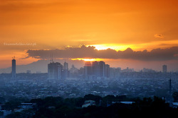 Fire and Ice Antipolo, Philippines submitted by: tinamaldita, thanks!