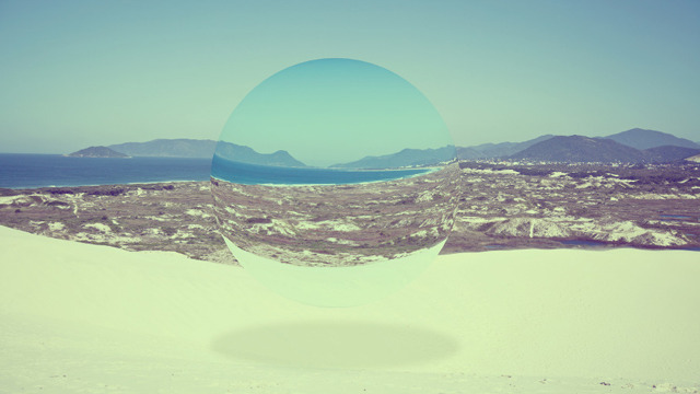 (via 3D Geometric Photographs Of Brazilian Landscapes | The Creators Project)