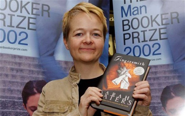"amandaonwriting:  Sarah Waters - On Writing 1 Read like mad. But try to do it analytically – which can be hard, because the better and more compelling a novel is, the less conscious you will be of its devices. It's worth trying to figure those devices out, however: they might come in useful in your own work. I find watching films also instructive. Nearly every modern Hollywood blockbuster is hopelessly long and baggy. Trying to visualise the much better films they would have been with a few radical cuts is a great exercise in the art of story-telling. Which leads me on to … 2 Cut like crazy. Less is more. I've ­often read manuscripts – including my own – where I've got to the beginning of, say, chapter two and have thought: ""This is where the novel should actually start."" A huge amount of information about character and backstory can be conveyed through small detail. The emotional attachment you feel to a scene or a chapter will fade as you move on to other stories. Be business-like about it. In fact … 3 Treat writing as a job. Be disciplined. Lots of writers get a bit OCD-ish about this. Graham Greene famously wrote 500 words a day. Jean Plaidy managed 5,000 before lunch, then spent the afternoon answering fan mail. My minimum is 1,000 words a day – which is sometimes easy to achieve, and is sometimes, frankly, like shitting a brick, but I will make myself stay at my desk until I've got there, because I know that by doing that I am inching the book forward. Those 1,000 words might well be rubbish – they often are. But then, it is always easier to return to rubbish words at a later date and make them better. 4 Writing fiction is not ""self-­expression"" or ""therapy"". Novels are for readers, and writing them means the crafty, patient, selfless construction of effects. I think of my novels as being something like fairground rides: my job is to strap the reader into their car at the start of chapter one, then trundle and whizz them through scenes and surprises, on a carefully planned route, and at a finely engineered pace. 5 Respect your characters, even the ­minor ones. In art, as in life, everyone is the hero of their own particular story; it is worth thinking about what your minor characters' stories are, even though they may intersect only slightly with your protagonist's. At the same time … 6 Don't overcrowd the narrative. Characters should be individualised, but functional – like figures in a painting. Think of Hieronymus Bosch's Christ Mocked, in which a patiently suffering Jesus is closely surrounded by four threatening men. Each of the characters is unique, and yet each represents a type; and collectively they form a narrative that is all the more powerful for being so tightly and so economically constructed. On a similar theme … 7 Don't overwrite. Avoid the redundant phrases, the distracting adjectives, the unnecessary adverbs. Beginners, especially, seem to think that writing fiction needs a special kind of flowery prose, completely unlike any sort of language one might encounter in day-to-day life. This is a misapprehension about how the effects of fiction are produced, and can be dispelled by obeying Rule 1. To read some of the work of Colm Tóibín or Cormac McCarthy, for example, is to discover how a deliberately limited vocabulary can produce an astonishing emotional punch. 8 Pace is crucial. Fine writing isn't enough. Writing students can be great at producing a single page of well-crafted prose; what they sometimes lack is the ability to take the reader on a journey, with all the changes of terrain, speed and mood that a long journey involves. Again, I find that looking at films can help. Most novels will want to move close, linger, move back, move on, in pretty cinematic ways. 9 Don't panic. Midway through writing a novel, I have regularly experienced moments of bowel-curdling terror, as I contemplate the drivel on the screen before me and see beyond it, in quick succession, the derisive reviews, the friends' embarrassment, the failing career, the dwindling income, the repossessed house, the divorce . . . Working doggedly on through crises like these, however, has always got me there in the end. Leaving the desk for a while can help. Talking the problem through can help me recall what I was trying to achieve before I got stuck. Going for a long walk almost always gets me thinking about my manuscript in a slightly new way. And if all else fails, there's prayer. St Francis de Sales, the patron saint of writers, has often helped me out in a crisis. If you want to spread your net more widely, you could try appealing to Calliope, the muse of epic poetry, too. 10 Talent trumps all. If you're a ­really great writer, none of these rules need apply. If James Baldwin had felt the need to whip up the pace a bit, he could never have achieved the extended lyrical intensity of Giovanni's Room. Without ""overwritten"" prose, we would have none of the linguistic exuberance of a Dickens or an Angela Carter. If everyone was economical with their characters, there would be no Wolf Hall … For the rest of us, however, rules remain important. And, ­crucially, only by understanding what they're for and how they work can you begin to experiment with breaking them. This advice first appeared in The Guardian"