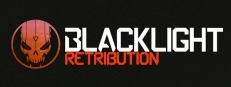All levels of the devastating new BlackLight Retribution (BLR) hack are now available. There is no need to switch to the augmented view anymore because you can see everybody on the map with the 3D radar. Of course other features like Aimbot, Radar, NoRecoil, etc. are working too.