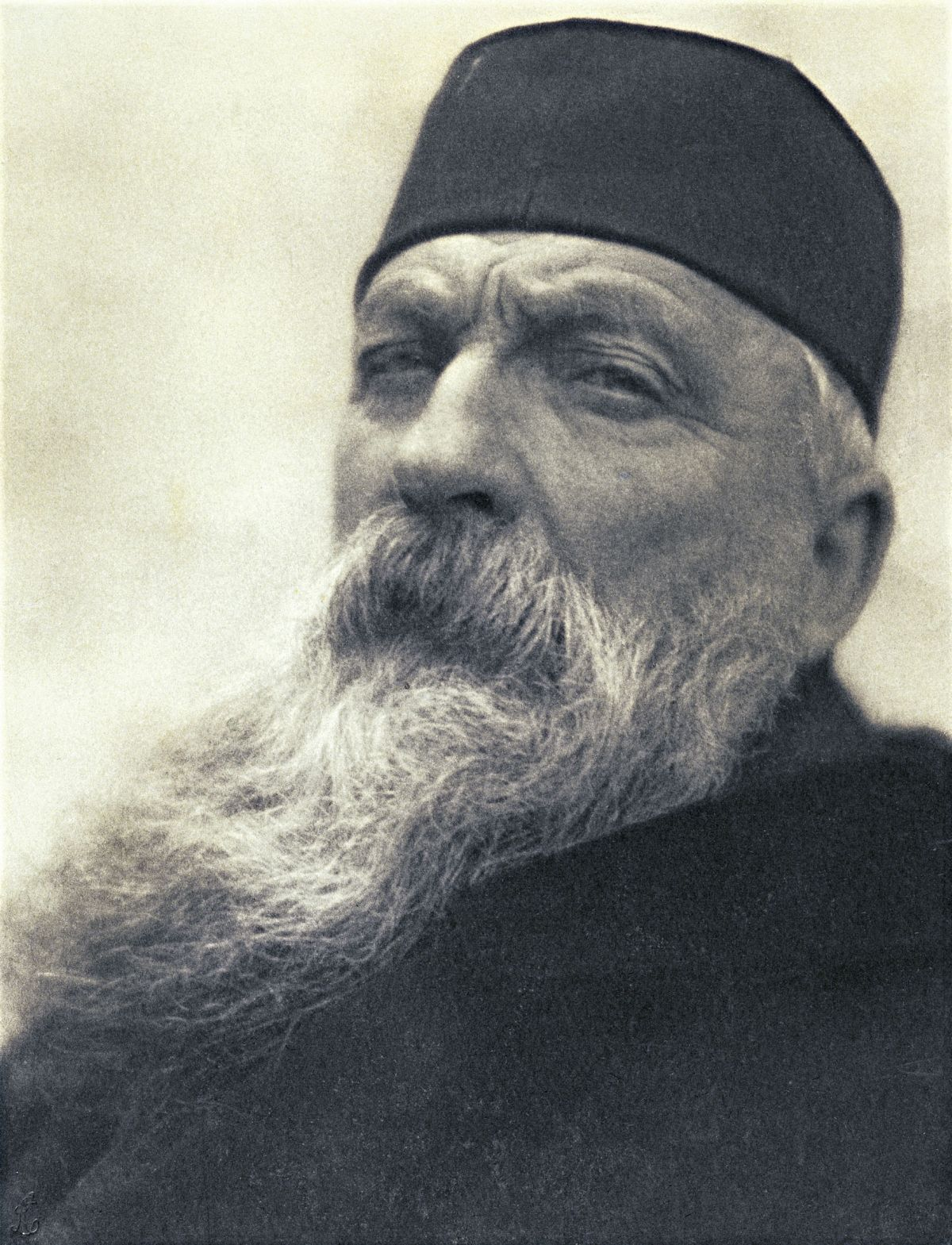 missfolly:  Auguste Rodin (12 November 1840 – 17 November 1917) 'The world famous 77 year old French sculptor Auguste Rodin froze to death in an unheated attic in Meudon, France. In 1923, Marcell Tirel, Rodin's secretary, published a book alleging this and that Rodin had applied to the government for quarters as warm as those wherein his statues were stored, but the government turned him down. It is said that other officials and friends promised coal for heating but never sent it.'