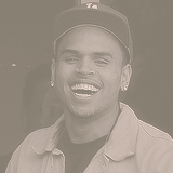 alwayz ketch him smilin <3 <3 :D