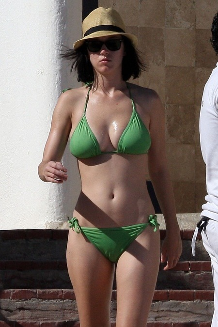 tottycrushes:  Katy Perry