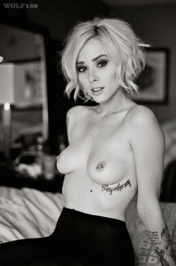 @alyshanett 's greatest hits by Wolf189 (@wolfphoto) 70+ more photos of  Alysha  here ** Please don't remove the credits and links. Thank you. ** wolf189thephotographer (at) gmail (.) com about Wolf189 ,  Archive ,Videos , Facebook , Twitter ,Instagram