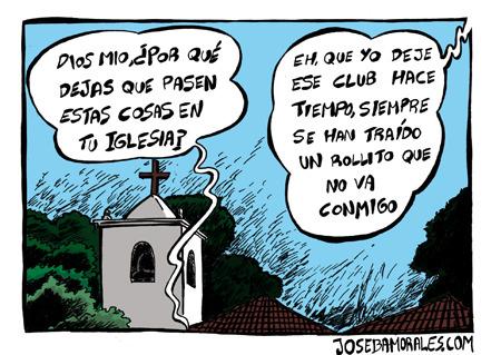 Joseba Morales,http://www.josebamorales.com/ … visto en La Kodorniz,http://www.lakodorniz.com/