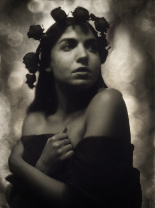 Image taken by James Wigger, March 2012