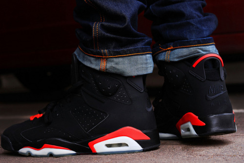 mac-hollywoodswagg:  infrared