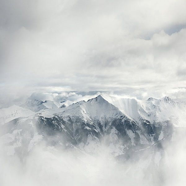 Winterscapes Photography by Akos Major akos 9  akos 10  akos 11  akos 1  Winter is coming and today we got the first snow here in Providence, RI so I decided to search for some good winterscapes photography and I found some great ones that will give you the chills just by looking at it. Enjoy the cold season and stay warm my friends. These photos are done by Akos Major, a 35 year old amateur photographer from Budapest, Hungary. To find out more about Akos visit his photo gallery at behance.net/akosmajor View more :  Winterscapes Photography by Akos Major