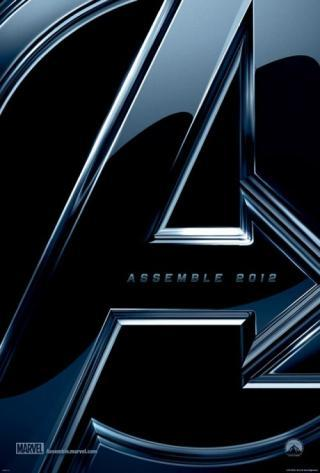 "I am watching The Avengers                   ""Seriously is it May yet? I'm getting restless.""                                Check-in to               The Avengers on GetGlue.com"