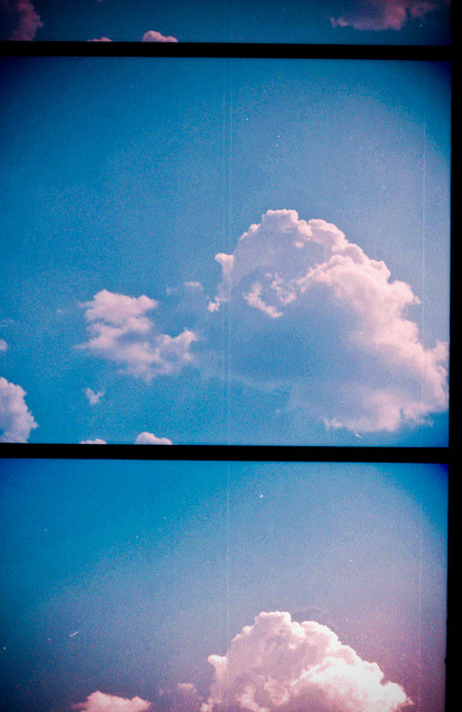 35mm film scan by slumbernaut on Flickr.