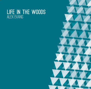 I'll be releasing 'Life in the Woods' on CD only (for now) at Rohs Street Cafe on May 5th with Greg Zoller, Samuel Lockridge, Pop Empire, and The Happy Maladies. Its going to be an awesome show, and it'll be the only time that you'll be able to purchase music until the digital release on May 18th. Bring your friends, bring your dads, bring your moms, bring your significant others, bring absolutely anyone and everyone!