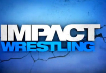 Three Ideal Employers I would like to work for; 3. iMPACT! Wrestling Another ideal employer I would like to work for is TNA (Total Nonstop Action) Wrestling, which has changed their name to iMPACT! Wrestling. They have their headquarters located in Nashville, Tennessee…but they have their show tapings in Orlando, Florida in Universal Studios. While I may have to travel back and forth, it would be worth it since they also have a less hectic schedule. This company was founded in 2002, by Jeff Jarrett, who also wrestles in the company. Since then, he has hired a President of the company, named Dixie Carter. This company travels to many states and sometimes the UK to entertain the fans with their pro wrestling superstars. Television programming is filmed in Orlando during the weeks, sometimes they film two or more episodes for the following weeks, during one week, which I believe is easier. It gives the production team and video editors and so on…more time to prepare and edit shows or segments, before it is shown on tv. This company is becoming the fastest rising wrestling promotion, just being second from the WWE, since WWE is the main company. Their editing is one of my favorite things to watch, especially during promo videos. It'd be amazing to work for them. - Example of their videos can be seen here ( X )