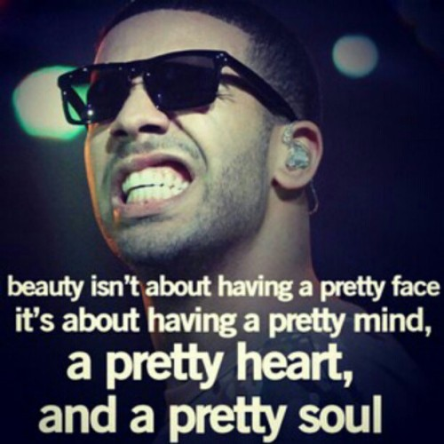 #drake #quotes  (Taken with instagram)