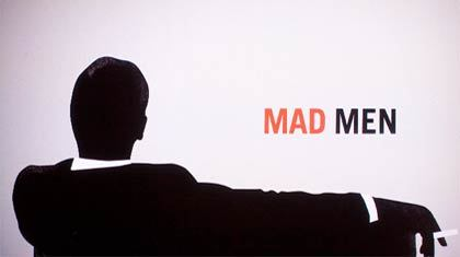 Our review of Mad Men Season 5 Episode 3 - Tea Leaves