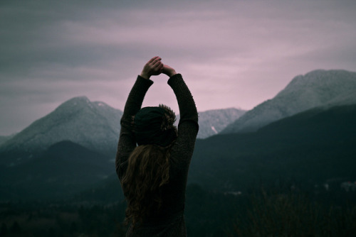 350/365 by Elizabeth Gadd on Flickr.